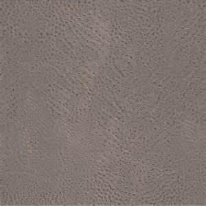 4murs Papier Peint Intisse by Papier Peint Intiss 233 Peau D Autruche Chocolat Idasy