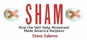 Sham: How the S... Helpless Synonym