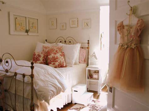 shabby chic toddler bedroom shabby chic children s rooms kids room ideas for playroom bedroom bathroom hgtv