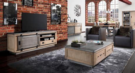 chambre en enfilade meuble bois massif salon et séjour buffet enfilade bahut