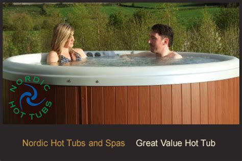 Hot Tubs  Cape Cod Aquatics