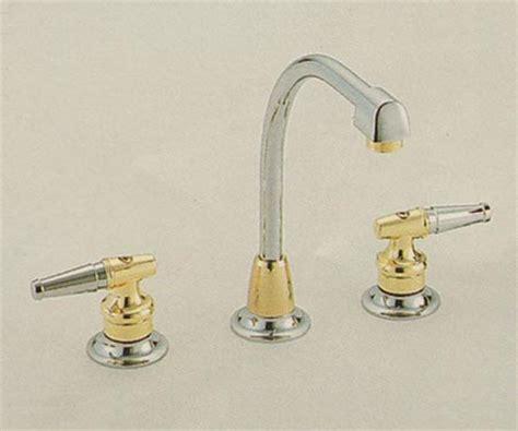 tone widespread bathroom faucets bindu bhatia astrology