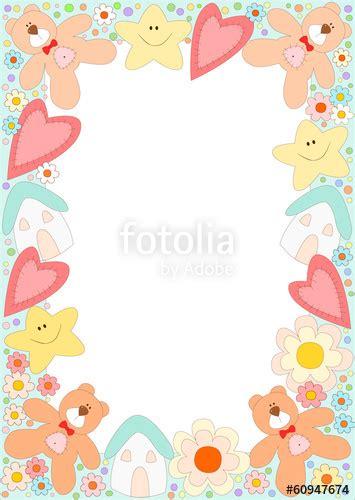 Cornice Foto Gratis - quot cornice per bambini quot immagini e vettoriali royalty free