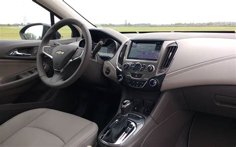 chevy cruze interior chevy chevrolet cruze 2017 2018 best cars reviews