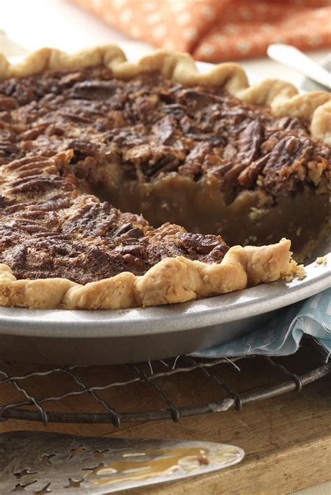 fashioned pecan pie old fashioned pecan pie recipe mothers the o jays and pie recipes