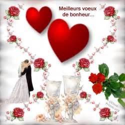 image mariage mariage chez frizou org