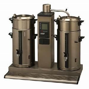 Kaffeevollautomat Mit Wasseranschluss : kaffeemaschine mieten bei absurd verleih in hamburg ~ Michelbontemps.com Haus und Dekorationen