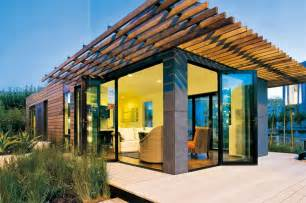 container house design prefab container home container house design