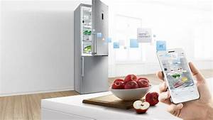 Smart Home Bosch : congelatore verticale a cassetti il migliore del 2018 ~ Orissabook.com Haus und Dekorationen