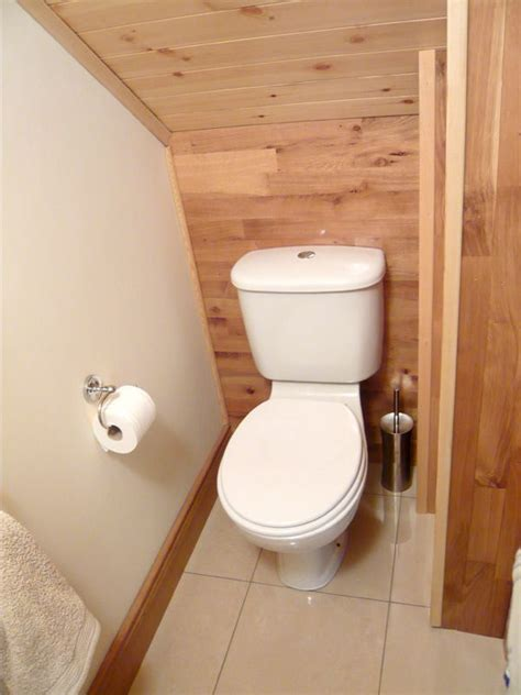 Decorating Ideas For Stairs Toilet by Image Result For Shower Stairs Bathrooms