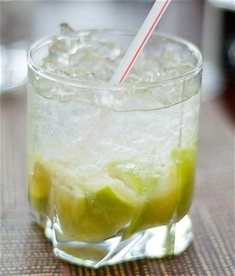 best vodka drinks top 5 vodka drinks