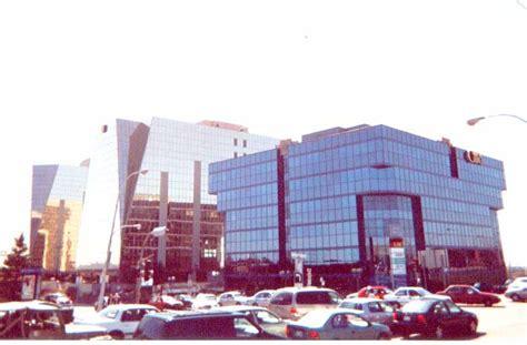 location bureau montreal quot location bureaux vieux montreal 514 839 0608 quot