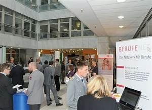 Job Ag Nürnberg : events79 profilgerechte job2job vermittlung ~ Buech-reservation.com Haus und Dekorationen
