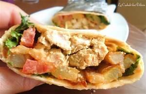 Sauce Gruyère Tacos : tacos lyonnais la sauce gruy re la casbah des d lices ~ Farleysfitness.com Idées de Décoration