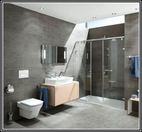 Bad Fliesen Katalog  Startseite Design Bilder