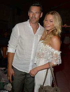 LeAnn Rimes and Eddie Cibrian claim ex-maid is trying to ...