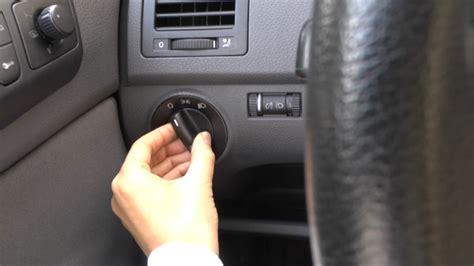 wann müssen sie abblendlicht einschalten lichter am auto f 252 r die fahrschule lernen erkl 228 rung der lichtanlagen am fahrzeug
