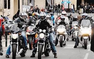 Sud Ouest Moto : la f te de la moto fait son grand retour sud ~ Medecine-chirurgie-esthetiques.com Avis de Voitures