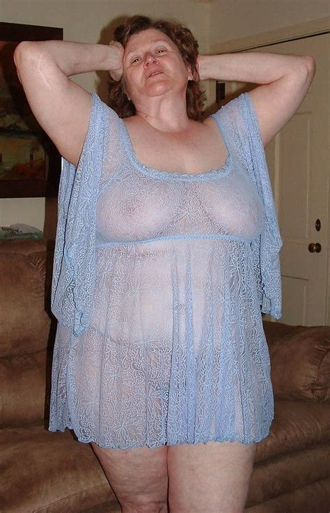 Mature Mature See Through Tits High Quality Porn Pic