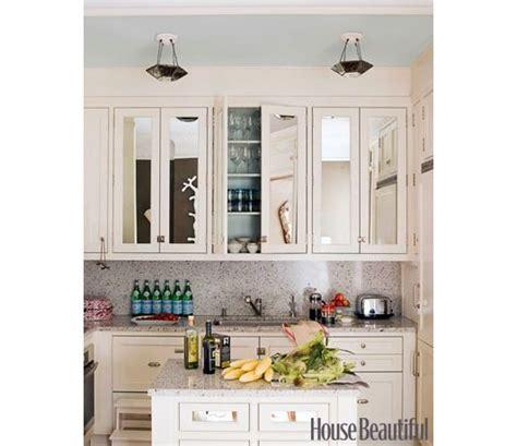 home and garden kitchen designs kitchen stuffs kitchen design idea home and garden 7058