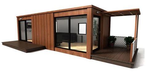 bungalow bureau de vente maison bois est fabricant de chalets de jardins et bungalows