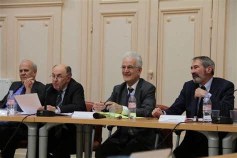 cour de cassation chambre criminelle dijon déplacement d une délégation de la chambre
