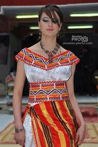 Les robes kabyle 2015 2016 holidays oo for Les rob kabil