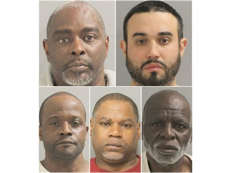 nassau da police bust years trafficking ring ny patch
