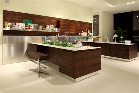 Andreoli Corian Piani Cucina In Corian Andreoli Corian 174 Solid Surfaces