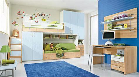 kid bedroom ideas modern room decorating ideas iroonie
