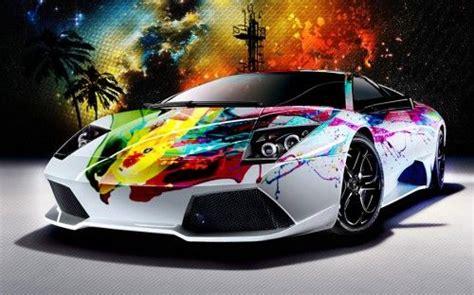 lamborghini car hd wallpapers hd lamborghini car wallpaper