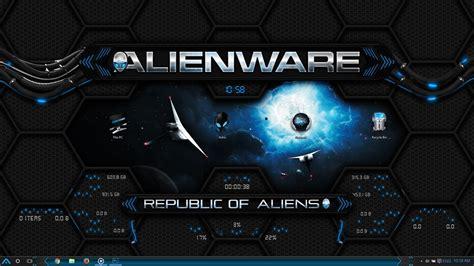 Anime Icons 2017 Windows 10 Ultimate Alienware Windows 10 Theme