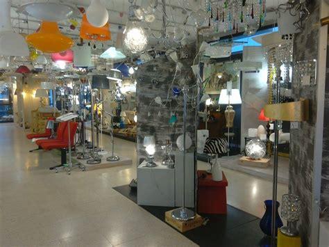 brg illuminazione home 187 brg illuminazione