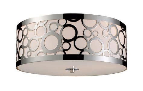 asian flush mount ceiling light elk lighting 31024 3 retrovia flush mount ceiling fixture