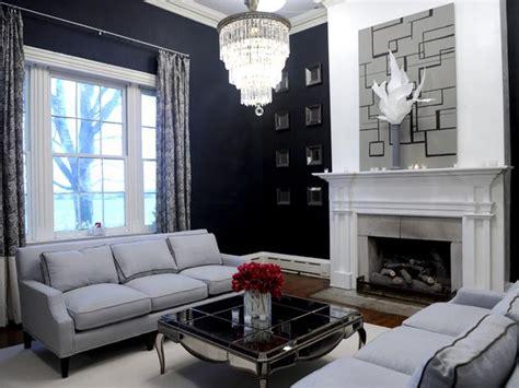 modern furniture modern style  classic living room