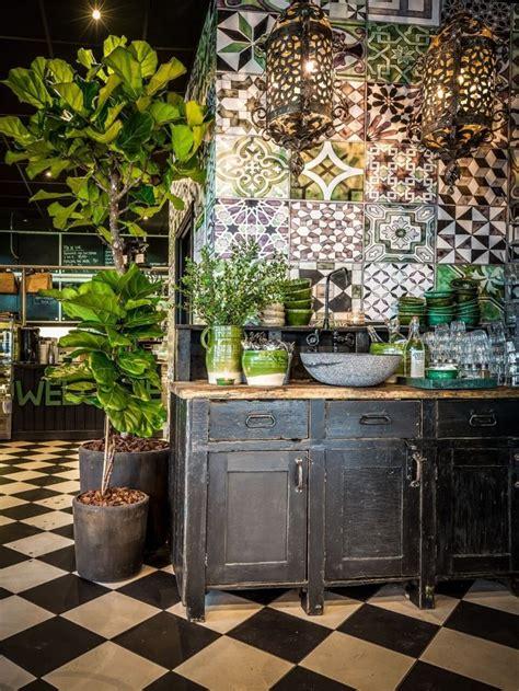 moroccan kitchen design kitchens and bathrooms ivan estrada properties 4278