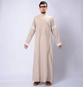 Islamic Clothing for mens (16) | TrendyOutLook.Com