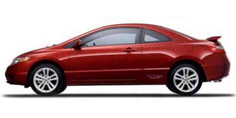 honda civic  page  review  car connection