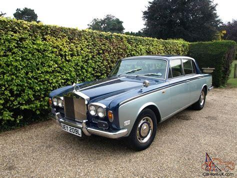 Rolls Royce Ebay by Rolls Royce Ebay Motors 321226320133
