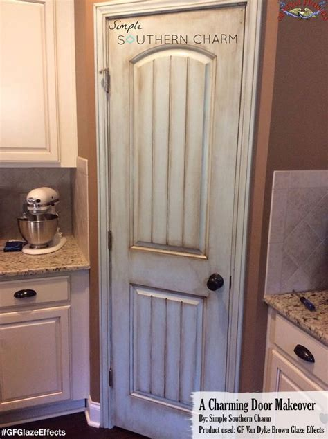 Can I Buy A Kitchen Pantry by Pin By General Finishes On Distressed Finishes ドア