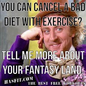 fitness moejo pros and cons of planet fitness ssanimation com