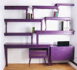 Ginny's Art: creative desks