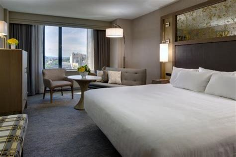 hyatt regency boston updated  prices hotel reviews