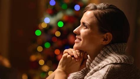 Discover top playlists and videos from your favorite artists on shazam! Candy Hemphill Christmas 2019 / The top 21 Ideas About Kent Candy Christmas Divorce - Most ...