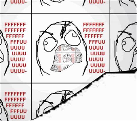 Fuuuuuu Meme - fuuuuuu memes best collection of funny fuuuuuu pictures