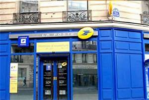 Livraison Marseille Nuit : les services de la poste en soir e et la nuit ~ Maxctalentgroup.com Avis de Voitures