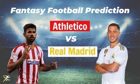 Chezmaitaipearls: Spanish La Liga Table Prediction