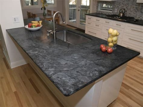 Soapstone Countertops by 1000 Images About Faux Finish Countertops On