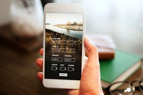 Mobile Website by 21 Of The Best Exles Of Mobile Website Design