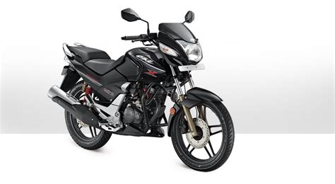 hero cbr bike hero cbz xtreme india specifications price features